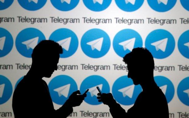 Дуров анонсировал радикальные изменения в Telegram