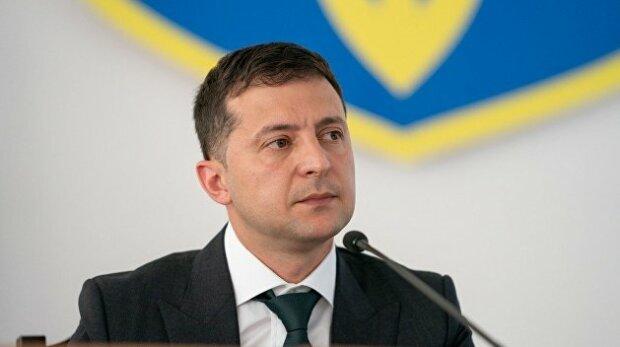 Слідом за президентом: Зеленський змусив соратника Порошенка звільнити крісло у Запоріжжі