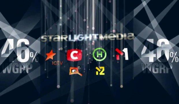 Телеканали Пінчука хочуть перейти на платну модель мовлення