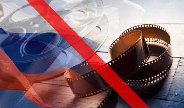 ВР хочет закрыть отечественный медиарынок для российских артистов