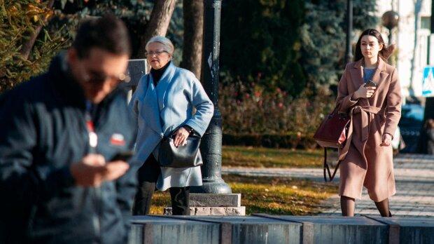 Зима берет тайм-аут во Львове: резкое потепление выгонит на прогулку 9 декабря