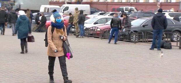 Украина не выйдет из карантина до следующего года - Ляшко сделал заявление