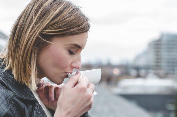 Магічний естроген: вчені розповіли про продукти, які подарують жінкам вічну молодість