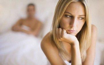 Через скльки днв псля родв можна займатись сексом