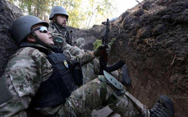 Екзотичний бандерівець вразив українців героїзмом на Донбасі