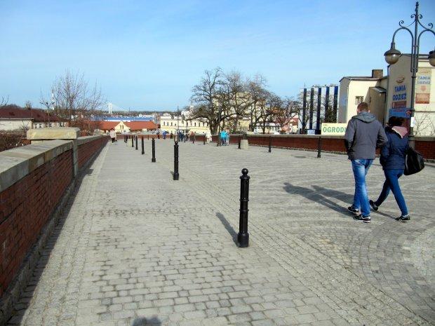Польща завела стару пісню про Бандеру: кінець дружбі