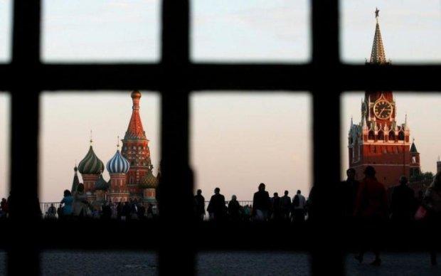"""Тиллерсон пообещал известные имена в """"кремлевском списке"""""""