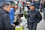 """Українцям показали новий прожитковий мінімум, помилуйтеся: """"Вдвічі менше за рівень абсолютної бідності"""""""