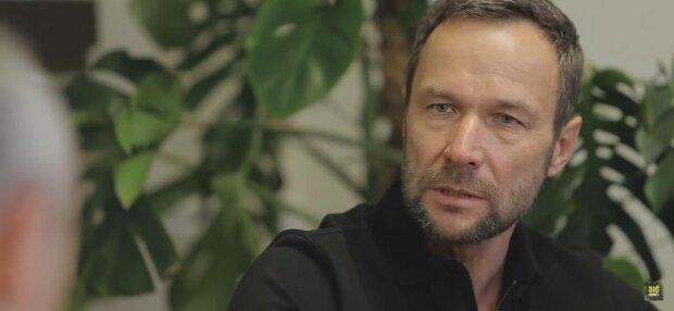 Антонов, фото: скріншот з відео