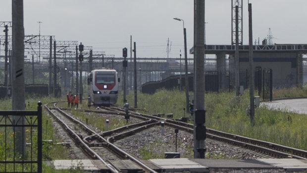 Одещину накрила серія дитячих смертей: під колесами поїзда загинув хлопчик