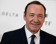 kevin spacey - 18 часов