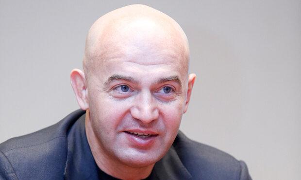 Игорь Кононенко: особо приближенный к семье Порошенко