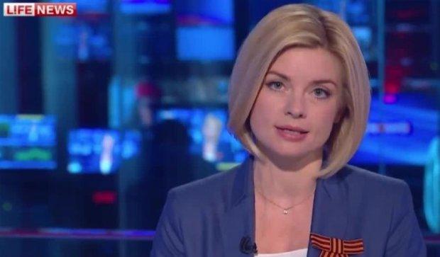 Лживому телевидению России напомнили о Boeing-777 (видео)