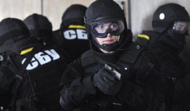В Харькове проводят 18 обысков одновременно - Аваков