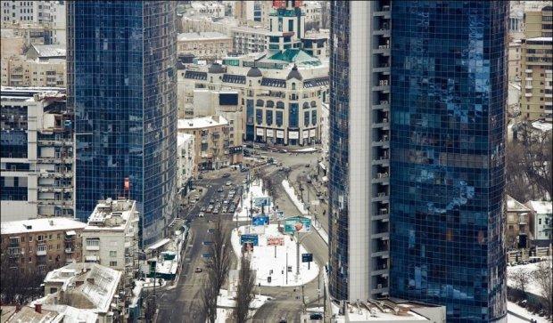 У Києві перекриють одну з центральних доріг