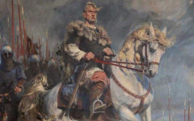 Этот день в истории: битва киевских князей и отечественные киношедевры