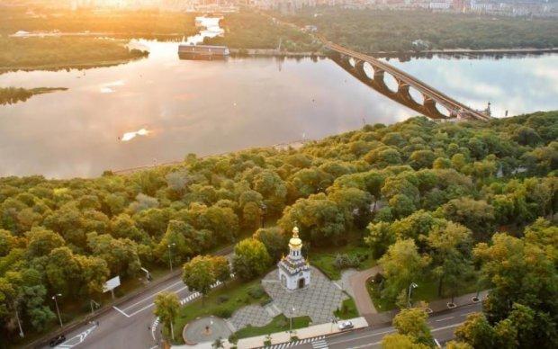 Декомунізація в Україні: які області отримають нові назви