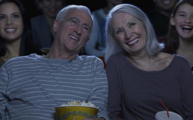 Названы лучшие комедии в истории кинематографа