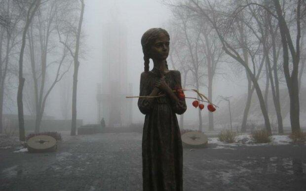 Холодец из детей и другие ужасы Голодомора, которые от нас скрывали