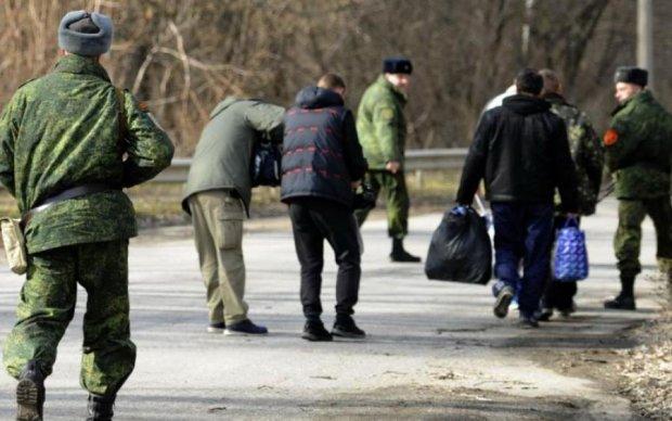 Медведчук рассказал, благодаря кому состоялся обмен