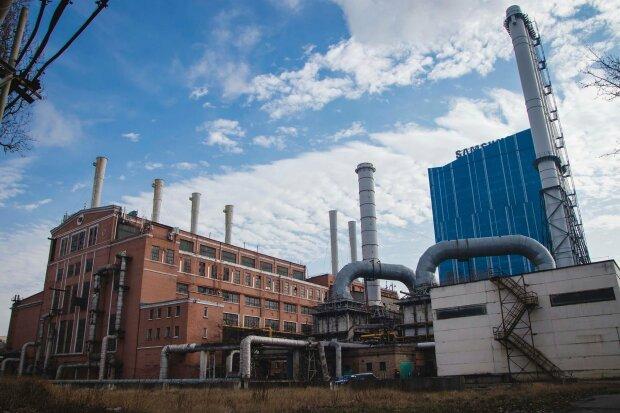 ТЭС увеличили закупки угля на 11,5% в августе – Минэнерго