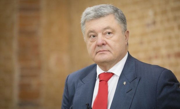 Журналисты узнали, как первые лица Украины уклоняются от уплаты налогов