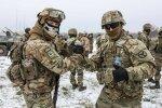 Обогнали Швецию и Нидерланды: ВСУ попали в рейтинг сильнейших армий мира