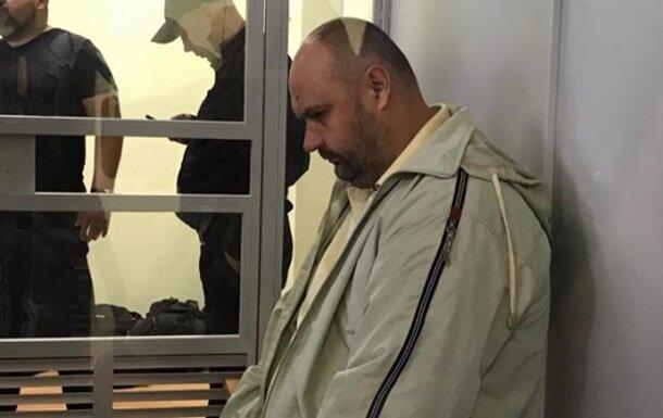 Закарпатського чиновника, винного у смерті двох людей випустили на свободу: чому вирок не набрав чинності