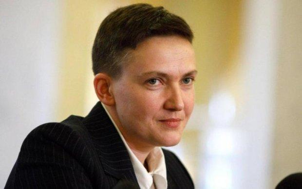 Политолог указал на ошибочность стратегии генпрокурора в деле Савченко