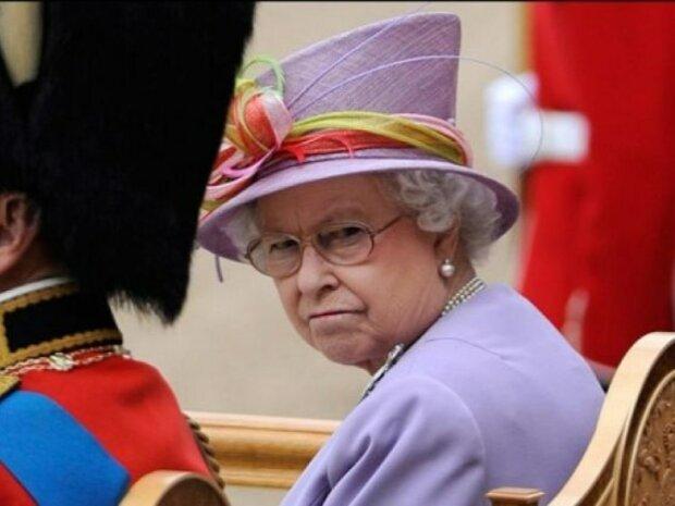 Стережіться королеву: Єлизавета II має законне право безкарно вбити будь-кого
