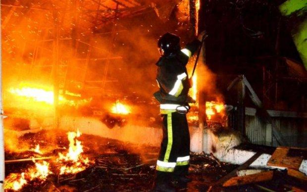 Смертельний вогонь на дискотеці: у жахливій пожежі постраждало півтисячі осіб