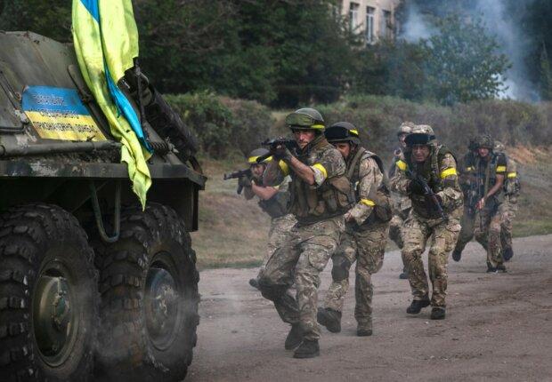 """На Донбассе отправили к Захарченко боевика """"Батю"""": что известно о жесточайшем наемнике Путина"""