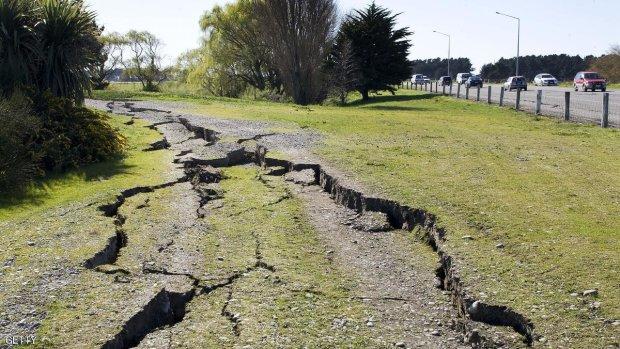 """""""Было очень страшно"""": Украину накрыло жуткое землетрясение"""