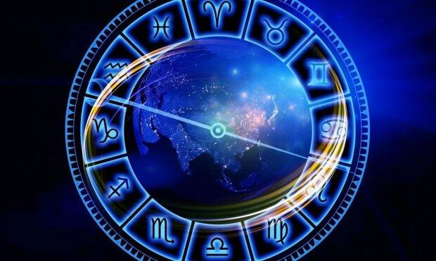 Гороскоп на 28 жовтня для всіх знаків Зодіаку: на Близнюків чекають складності, а на Дів зміни
