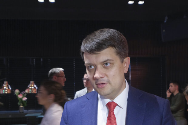 У Зеленського визначилися, хто замінить Луценка: новим генпрокурором може стати...