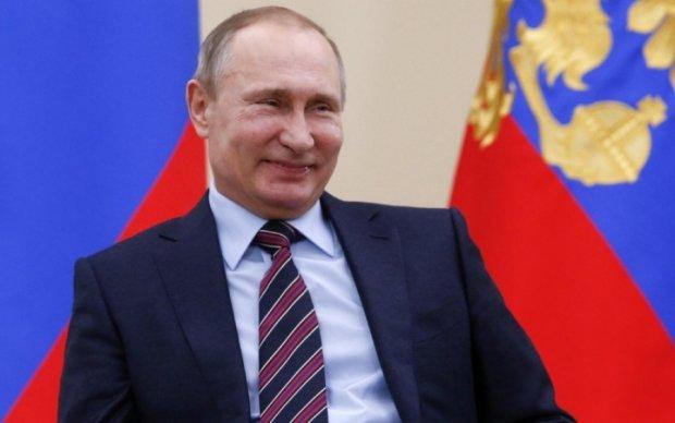 Историк объяснил феномен путинского режима