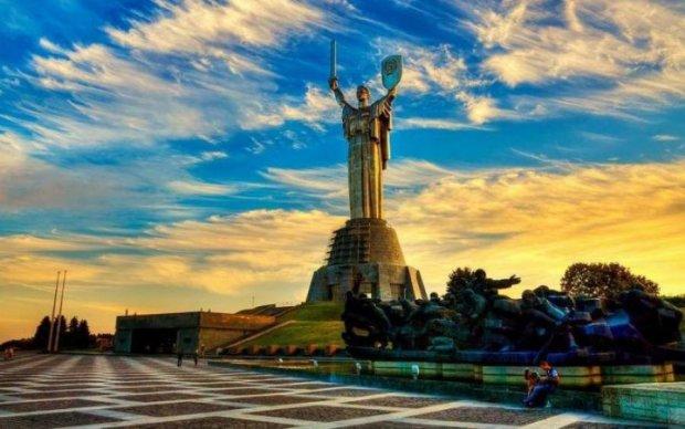 Українцям підказали рецепт економічного дива