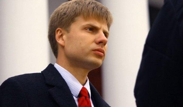 У Порошенко признались в попытках расширить коалицию в Раде