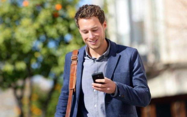 Смартфони-силачі: рейтинг найпотужніших гаджетів року