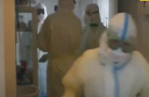 На Закарпатті небезпечний вірус обірвав життя двох дітей, і це не китайська зараза