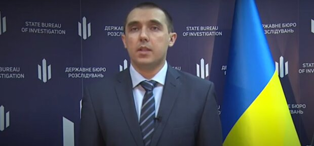 Александр Соколов скриншот с youtube