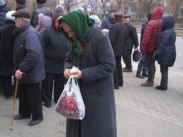 Кому з українців можуть перерахувати пенсії: названо категорії осіб