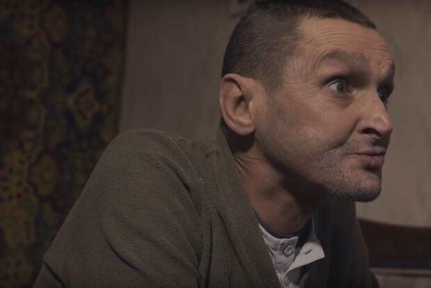 Помер популярний блогер-зек Мопс дядько Пес: останнє відео зірки YouTube