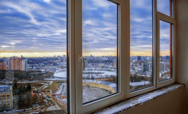 Три киевских района признали самыми дорогими: квартиры для избранных, от нолей двоится в глазах
