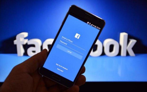 Ну дає: Facebook дозволить користувачам робити 3D-пости