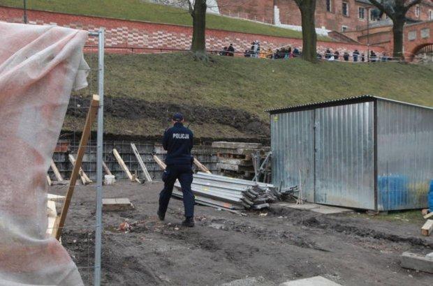 """У Чехії український заробітчанин """"випадково"""" загинув у нелюдських муках: перші подробиці"""