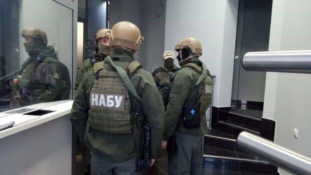 НАБУ сообщило о подозрении гендиректору Укроборонпрома: что нашли у Павла Букина
