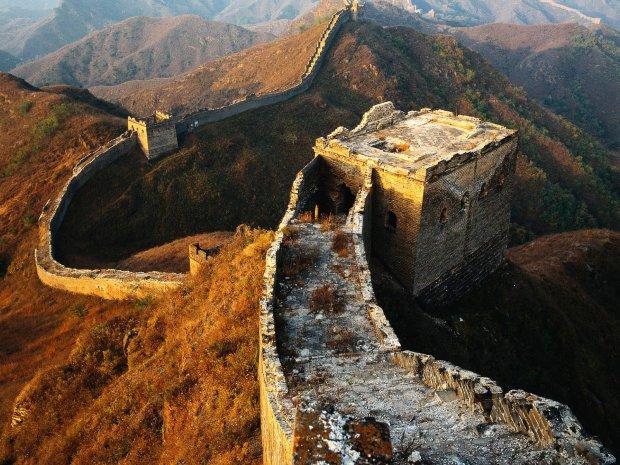 Исследователи наткнулись на древние руины: находка может изменить историю