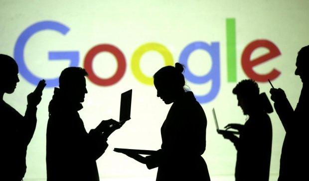 Google Translate при переводе будет учитывать гендерный аспект
