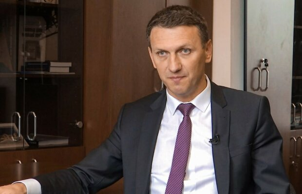 Против экс-главы ГБР Трубы открыли дело: депутат раскрыл подробности